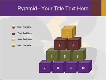 Spy PowerPoint Templates - Slide 31
