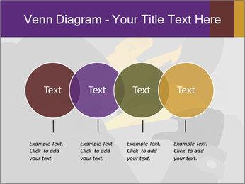 Spy PowerPoint Templates - Slide 32