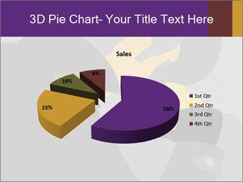 Spy PowerPoint Templates - Slide 35