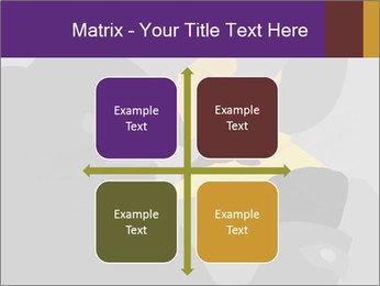 0000087217 PowerPoint Template - Slide 37