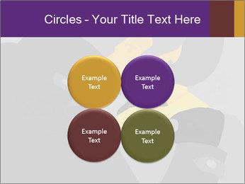 0000087217 PowerPoint Template - Slide 38
