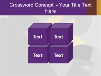 0000087217 PowerPoint Template - Slide 39