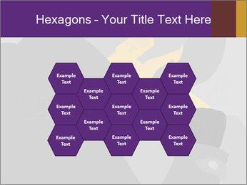 0000087217 PowerPoint Template - Slide 44