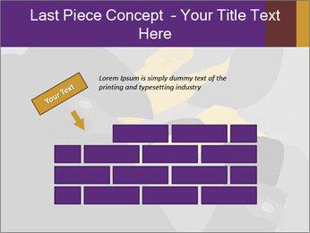 0000087217 PowerPoint Template - Slide 46