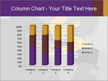 0000087217 PowerPoint Template - Slide 50