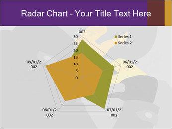 0000087217 PowerPoint Template - Slide 51