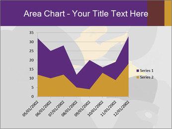 0000087217 PowerPoint Template - Slide 53