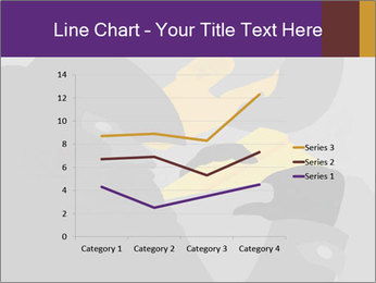 0000087217 PowerPoint Template - Slide 54