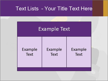 0000087217 PowerPoint Template - Slide 59