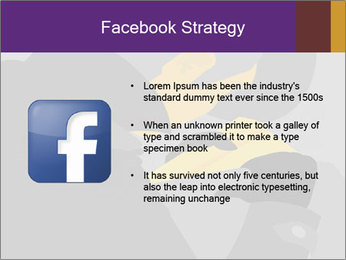 Spy PowerPoint Templates - Slide 6