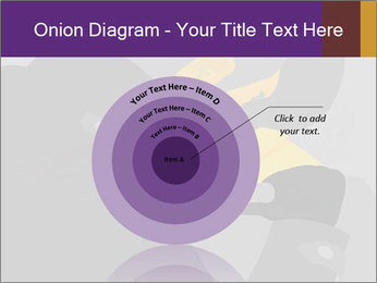 0000087217 PowerPoint Template - Slide 61