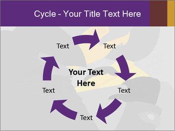 0000087217 PowerPoint Template - Slide 62