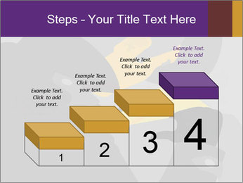 Spy PowerPoint Templates - Slide 64