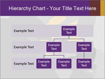 0000087217 PowerPoint Template - Slide 67