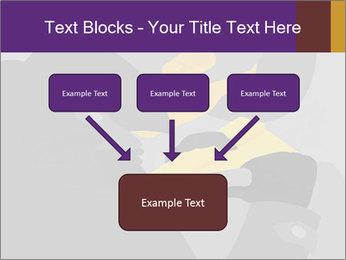 0000087217 PowerPoint Template - Slide 70