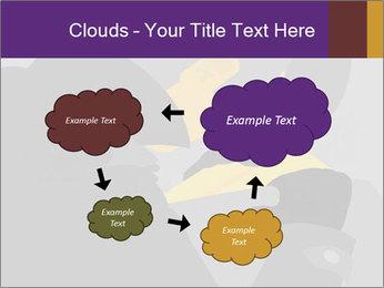 0000087217 PowerPoint Template - Slide 72
