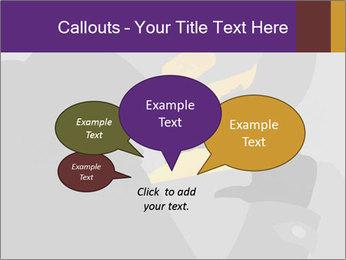 0000087217 PowerPoint Template - Slide 73