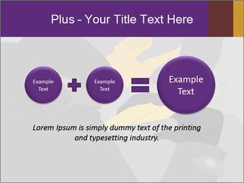 0000087217 PowerPoint Template - Slide 75