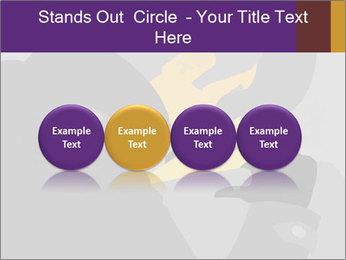0000087217 PowerPoint Template - Slide 76