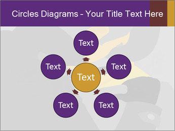 0000087217 PowerPoint Template - Slide 78
