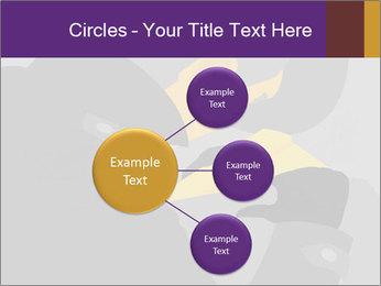 0000087217 PowerPoint Template - Slide 79