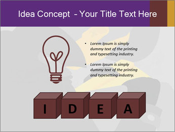 0000087217 PowerPoint Template - Slide 80