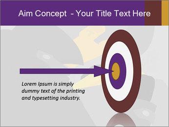 0000087217 PowerPoint Template - Slide 83