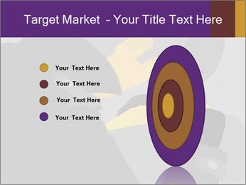 0000087217 PowerPoint Template - Slide 84