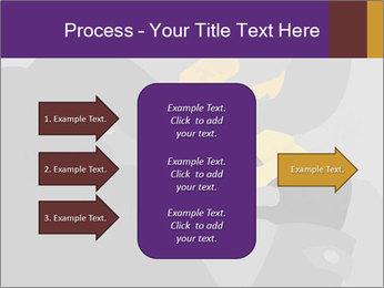 0000087217 PowerPoint Template - Slide 85