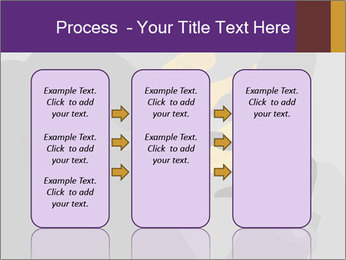 0000087217 PowerPoint Template - Slide 86