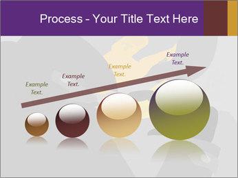 0000087217 PowerPoint Template - Slide 87