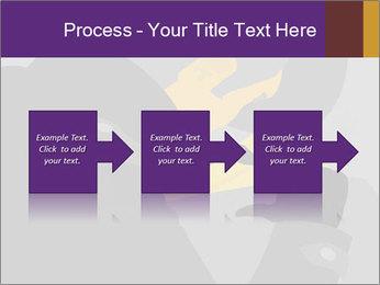 0000087217 PowerPoint Template - Slide 88