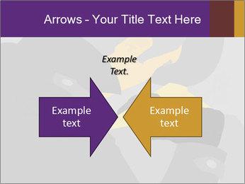 0000087217 PowerPoint Template - Slide 90