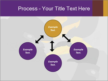 0000087217 PowerPoint Template - Slide 91