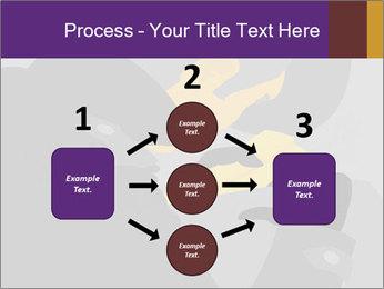 0000087217 PowerPoint Template - Slide 92