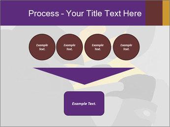 0000087217 PowerPoint Template - Slide 93