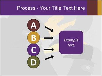 0000087217 PowerPoint Template - Slide 94