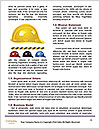 0000087217 Word Templates - Page 4