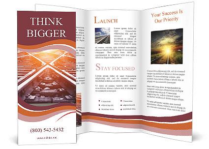 0000087218 Brochure Template