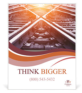 0000087218 Poster Template