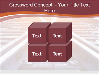 0000087218 PowerPoint Template - Slide 39