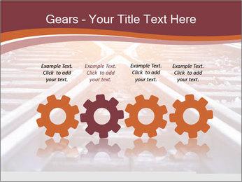 0000087218 PowerPoint Template - Slide 48