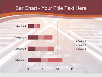 0000087218 PowerPoint Template - Slide 52