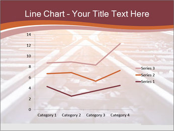 0000087218 PowerPoint Template - Slide 54
