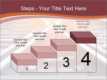 0000087218 PowerPoint Template - Slide 64