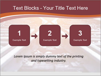 0000087218 PowerPoint Template - Slide 71