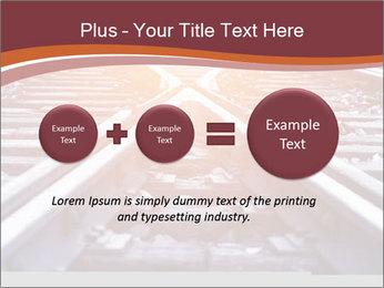 0000087218 PowerPoint Template - Slide 75