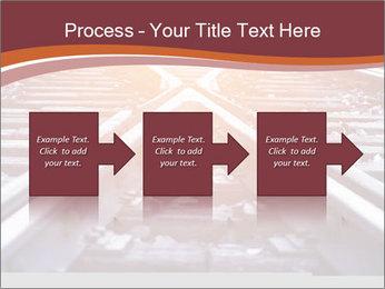 0000087218 PowerPoint Template - Slide 88