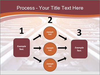 0000087218 PowerPoint Template - Slide 92