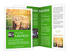 0000087219 Brochure Templates